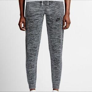 Women s Nike Nylon Wind Pants on Poshmark 65f8627e54